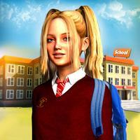 School Girl Simulator