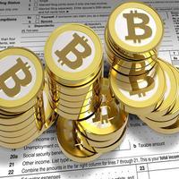 Coin Rates - Bitcoin Converter