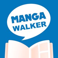 MangaWalker 漫画ウォーカー