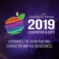United Fresh 2019