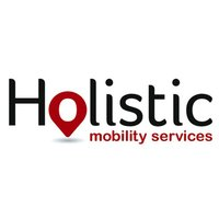 Holistic Mobility Services