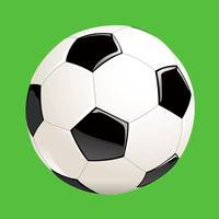 新版足球训练营-踢足球入门和技巧战术提升的免费视频教程