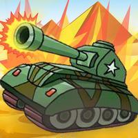 BATTLE FIELD INVASION - FREE 3D WAR STRATEGY GAME