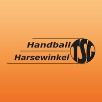 TSG Harsewinkel Handball