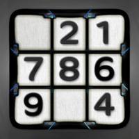 Sudoku Puzzle Packs