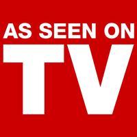 As Seen On TV, Inc.