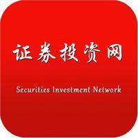 证券投资网
