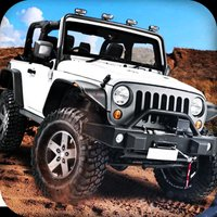 Offroad Simulator Outlaws 2019