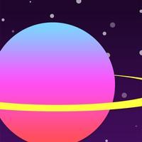 Hue Space