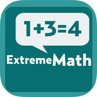 Extreme Math True Or False : The Addition and Subtraction Puzzle Free Game