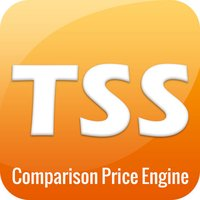 Techie Smart Store - A Specialized Comparison Price Engine App