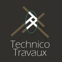 Technico Travaux