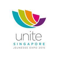 Jeunesse EXPO Unite 2015