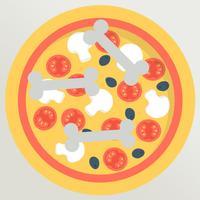 Boneless Pizza Soundboard - Meme Sounds