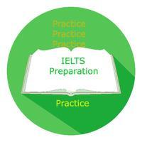Ielts Preparation Practice Tip