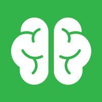 Brain Fitness - For Memory