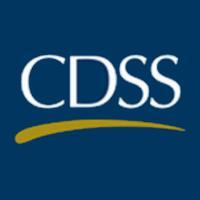 CDSS Facility Search