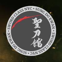 Sword Class
