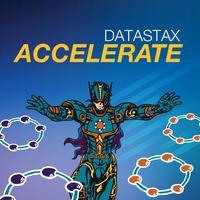 DataStax Accelerate 2019