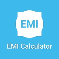 EMI Calc App