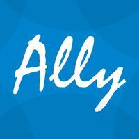 Ally Members