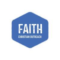 Faith Christian Outreach