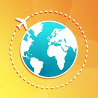 Air Tickets – Last Minute Flights! Your Travel Assistant!
