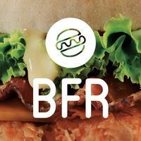 BFR Bread Factory Rome