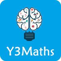 Y3Maths