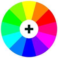 Fasad Color