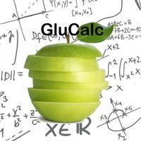 GluCalc