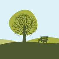 Legacy Parks Emojis