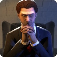 My Scary Boss : Prank Game 3D