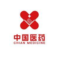 中国医药交易平台