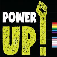 Power Up! 2018 Youth Symposium