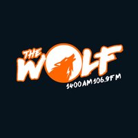 WFTG 1400 AM and 106.9 FM