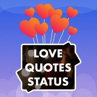 Love Quotes Status For Lovers