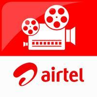 Airtel Screen