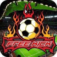 Soccer 2016-Real Football Big matches PES games for free