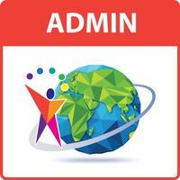 SOT Admin