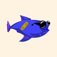 Echofish