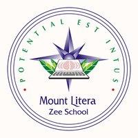 Mount Litera Smart Parent
