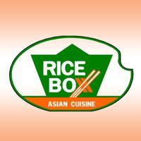 Rice Box Clarksville