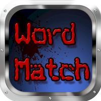 Hebrew Hangman Word Match Game HD Lite