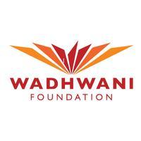 Wadwani Cohorts