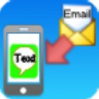 Email 2 Text