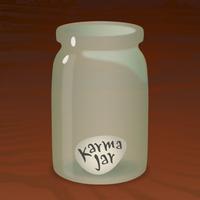Karma Jar