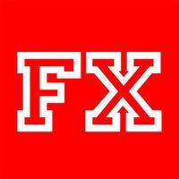 BUSINESS FX Sound Effects, Ringtones & Music