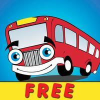 Nursery TV 01 free