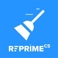 Reprime Cleaning Service